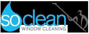 SoClean NI Logo