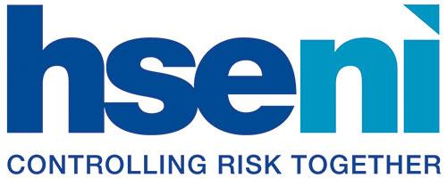 HSENI Logo